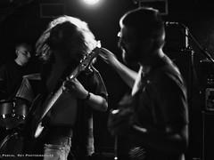 _DSC1525L_v1 (Pascal Rey Photographies) Tags: dünya pangea bardescapucins lyon lugdunum croixrousse xrousse terreaux rocknrollstars rocknroll rock hardcore fusion music musica musiques muzik live livemusic livebands
