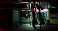 (bigboysdad) Tags: urban hurstville australia night fuji fujinon fujifilm fuji35mmf14