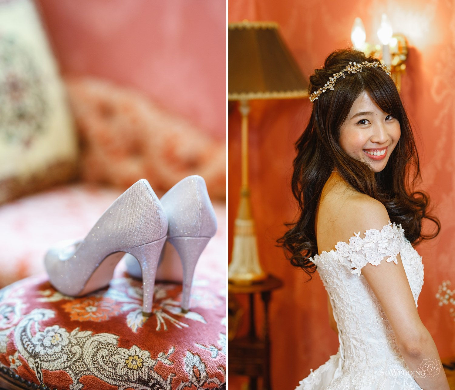 Kaede&Geoff-Wedding-HL-HD-0363