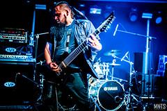 Shodan - live in Metalmania XXIV fot. Łukasz MNTS Miętka-2