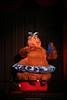 Country Bear Jamboree (Rick & Bart) Tags: disney disneyworld orlando florida usa waltdisney waltdisneyworldresort magickingdom rickvink rickbart canon eos70d countrybearjamboree