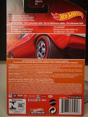 13-RL-07-Bone_Shaker 011 (Coolx7) Tags: hotwheels2013 redlines