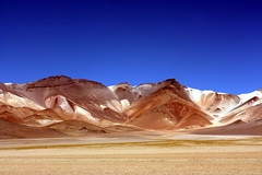 Bolivia (mbphillips) Tags: canonef85mmf18usm canon450d mbphillips 玻利维亚 南美洲 볼리비아 남아메리카 ボリビア 南アメリカ sudamérica américadelsur 玻利維亞 southamerica landscape paisaje 景观 景觀 경치 geotagged photojournalism photojournalist altiplano travel bolivie bolivien bolivia