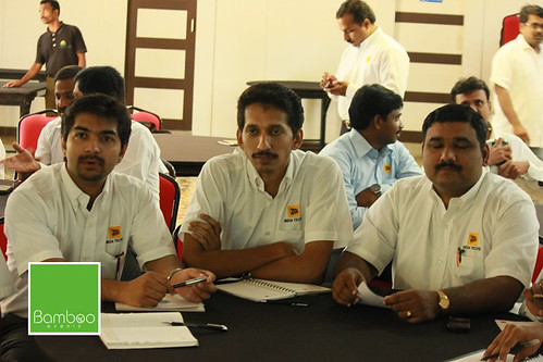 """JCB Team Building Activity • <a style=""""font-size:0.8em;"""" href=""""http://www.flickr.com/photos/155136865@N08/41491607421/"""" target=""""_blank"""">View on Flickr</a>"""