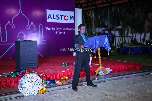 """Alstom Family Day Event • <a style=""""font-size:0.8em;"""" href=""""http://www.flickr.com/photos/155136865@N08/41492542401/"""" target=""""_blank"""">View on Flickr</a>"""