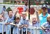 Easter Egg Hunt 2018 - Primary School (9) (International School of Samui) Tags: internationalschoolofsamui internationalschoolkohsamui internationalschoolsamui kohsamuieducation easter easterbunny primaryschoolkohsamui primaryschool