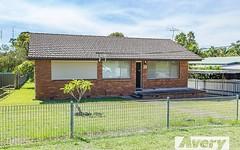 33 Charles Street, Blackalls Park NSW