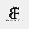 Our new beautifull sponsor *-* (xlillylanex) Tags: xlillylanex sl blog sponsor proud accessoires secondlife bf blogger beautyfactory