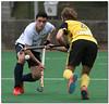 Hockey - 27 (Jose Juan Gurrutxaga) Tags: file:md5sum=ae317001c5a7e9655ebd06e99e417b5e file:sha1sig=180ad52e3c5247b43de80af9757452c555cb13bf hockey hierba field belar atletico atleticoss atletic terrassa