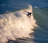 P4191177 (Brian Wadie Photographer) Tags: fistral surf bodyboading morning stives surfing