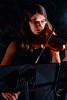 (Godzilak) Tags: terroir violin music tampa