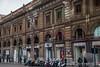 2014 03 15 Palermo Cefalu large (33 of 288) (shelli sherwood photography) Tags: 2018 cefalu italy palermo sicily