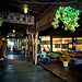 Mizonokuchi #3 - 溝の口駅西口商店街
