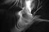 Canyon-X in Arizona (virtualwayfarer) Tags: grandcanyon canyonx antelopecanyon slotcanyon sandstone page arizona unitedstates us weatherworn nature naturephotography landscapephotography usa navajo az sand scenic naturalbeauty navajonation light longexposure roadtrip alexberger wildnature naturalworld naturallight sony sonyalpha a7rii sandstonelayers blackandwhite blackandwhitephotography