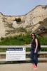 Vânia (sottolestelle) Tags: étretat normandie falaisesdétretat falaises vânia