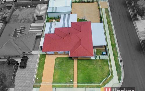 56 Perrin Avenue, Plumpton NSW