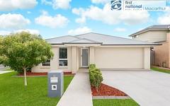 9 Burton Avenue, Bardia NSW