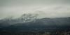Lejos, muy lejos (Krrillo) Tags: david carrillo sony a6000 mountains montañas vintage clouds nubes frio invierno winter 35mm 17 neewer