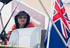 Australia Day Buderim 2018-8008 (~.Rick.~) Tags: australia australiaday buderim queensland seq summer community march au