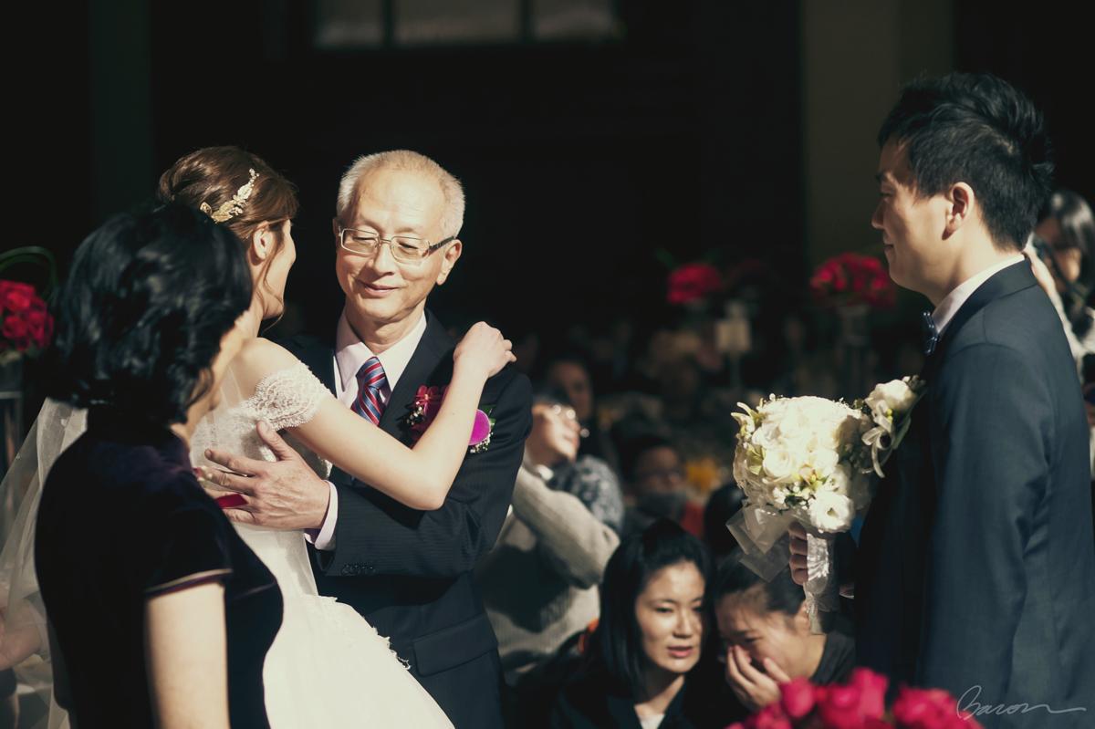 Color_188,一巧國際攝影團隊, 婚禮紀錄, 婚攝, 婚禮攝影, 婚攝培根,香格里拉台北遠東國際大飯店, 遠企