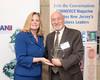 20180320Cianj0016Care-6682 (CIANJ) Tags: awards belleville business care network nj unitedstates usa