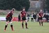 20183010-BlackheathVsFylde-Felix-9 (felixursell) Tags: blackheath eltham felixursell fylde nat1 rugby uk wellhall london sport action sportsphotography photographer rfu