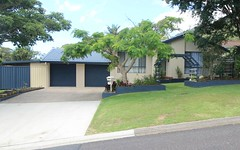 52 Waterview Cres, West Haven NSW
