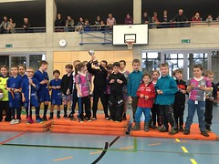 "Kids Liga Weinfelden und Altnau 2018 • <a style=""font-size:0.8em;"" href=""http://www.flickr.com/photos/90566334@N08/26095819007/"" target=""_blank"">View on Flickr</a>"