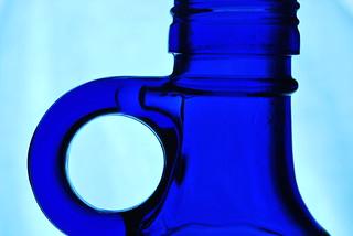 True Blue MM