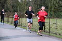 Croxteth Hall parkrun #153 (CH parkrun) Tags: croxtethhallparkrun parkun letsrun loveparkrun parkrunuk parksmatter loveparks runrobla goingthedistance forestgump robpope