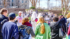 2018.03.24 March for Our Lives, Washington, DC USA 4514