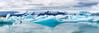 Iceland (Yann OG) Tags: iceland icelandic islande islandais ísland jökulsárlón ice glace iceberg lagoon lagune sigma30mm panorama panoramique panoramic breiðamerkurjökull austurland berufjörður suðurland paysage landscape seal phoque animal nature