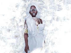 One With Nature (1nafairytalee Resident) Tags: asteroidbox blush skinfair stardust weloveroleplay vibes {anc} runaway shinyshabby