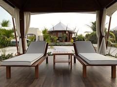 The Ritz Carlton, Ras Al Khaimah, Al Hamra Beach 19 (Travel Dave UK) Tags: theritzcarlton rasalkhaimah alhamrabeach
