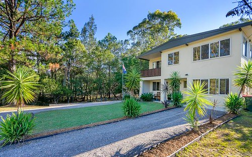 17 Lowe Street, Clarence Town NSW