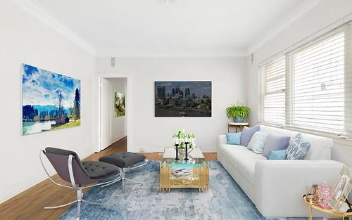 4/228 Campbell Pde, Bondi Beach NSW 2026
