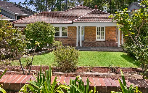 37 Nundah St, Lane Cove North NSW 2066