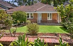 37 Nundah Street, Lane Cove NSW