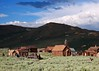 Bodie, California (Steve O'Day) Tags: bodie ghosttown rural old history church sierranevadas canon explore travel photography