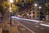 IICG1258.jpg (craig_garrett) Tags: blurredmotion urban urbannight headlights traffic fast real world