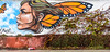 USA_3096.jpg (peter samuelson) Tags: resor california2018 usa california santamonicapier venicebeach travel santamonica pier baywatch waterfront