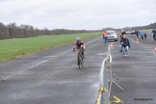 PK TT Antwerpen 2018 (217)