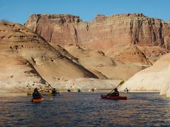 hidden-canyon-kayak-lake-powell-page-arizona-southwest-5726