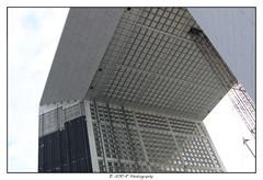 2018.03.31 La Défense 11 (garyroustan) Tags: paris france french building la defense