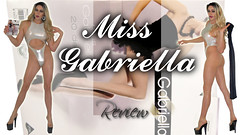 My latest video is live. link in description (queen.catch) Tags: catchqueenyoutube video pantyhosereview nylons gabriella heels hosiery drag shemale tranny legsfordays femboy ladyboy genderplay