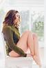 _R5A4547.jpg (FYEphoto) Tags: intimate italian sensual stunning boudoir photoshooting sadiegray natural international awesome