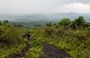 DSC_4539 (wetodit0) Tags: nyiragongo congo goma volcano