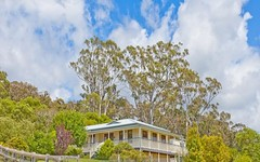 28 Rainforest Parkway, Narooma NSW