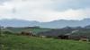 Ruta por San Vicente de La Barquera (Roteiros Galegos) Tags: sanvicentedelabarquera cantabria parquenaturaldeoyambre costa paisaje paisaxe landscape cantábrico puntadelfraile