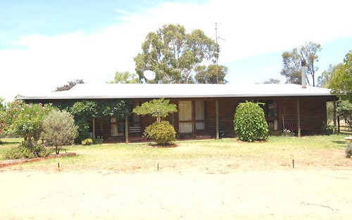 454 Todds Rd, Deniliquin NSW 2710